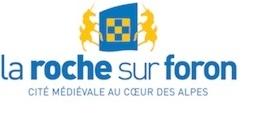 Partenaires du retraumobile club de haute savoie 74 club de vieilles voitures la roche sur - Office du tourisme la roche sur foron ...