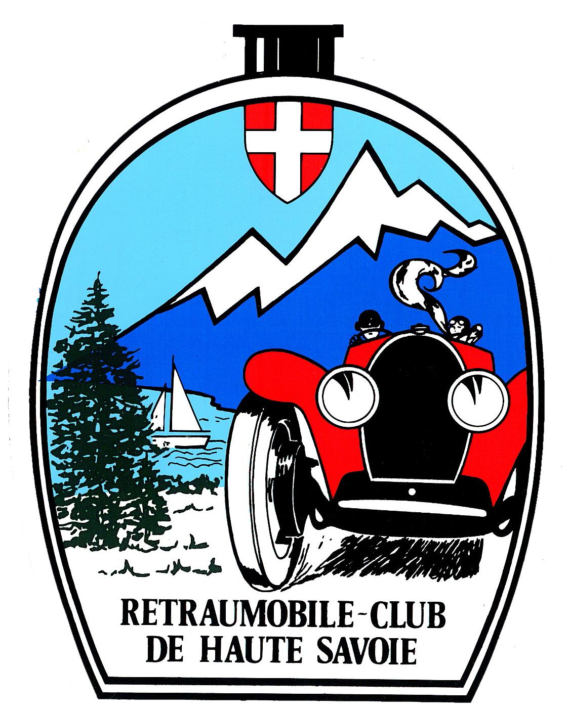 Club rencontres haute savoie